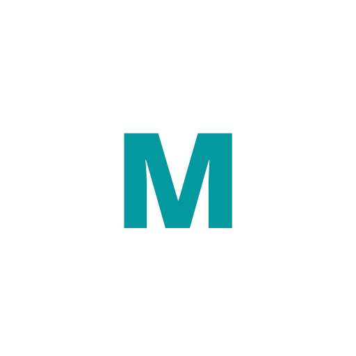 Micrometer to Meter Converter