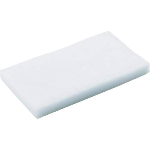 白光 白光 サブフィルター 角型ノズル用 20枚入 A5036