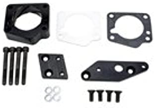LC Engineering 1061052 Throttle Body Spacer Kit - 22RE