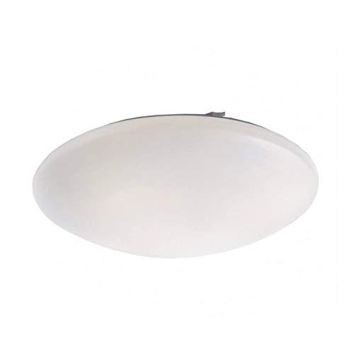 Innosol lampe ronde Jasmina
