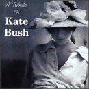 Tribute to Kate Bush by E-Clypse