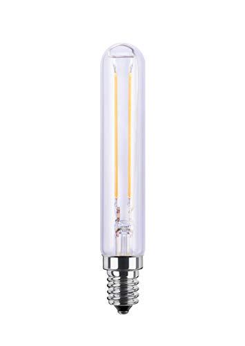 Segula 50679 - Lámpara LED (2,7 W, 25 W, E14, A+, 250 lm, 20000 h)