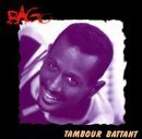 Bago by Tambour Battant (1996-06-07)