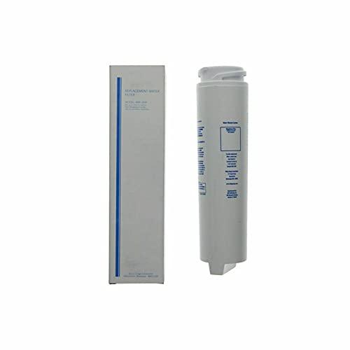 Viking RWFDISP Refrigerator Water Filter