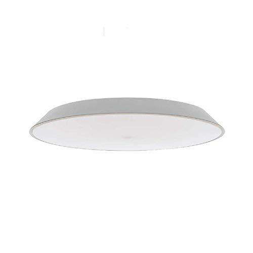 Artemide Febe wand-/plafondlamp, wit