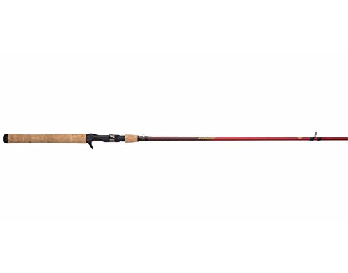 Berkley Cherrywood HD Casting, 7-Feet