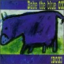 Box by Babe the Blue Ox