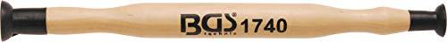 BGS 1740 | Rodoir-soupapes | 16 x 21 mm
