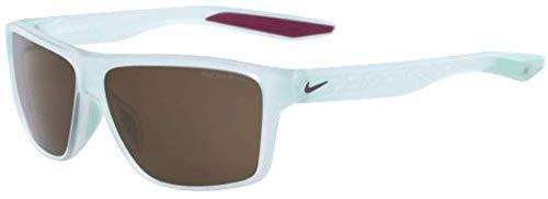 NIKE Premier SE EV1163 - Gafas de sol unisex para adulto, multicolor, estándar
