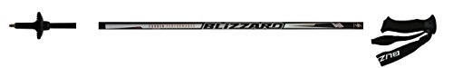 Blizzard Skistöcke Carbon Performance 130 cm