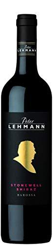 PETER LEHMANN, Stonewell' Shiraz, Australia/Barossa Valley (case of 6x750ml), VINO ROSSO
