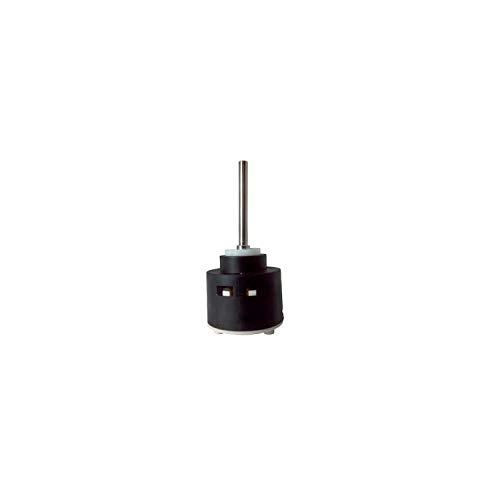 Nobili rubinetterie nr00465cartucho, diámetro 40cm