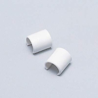 375-27 ごみ袋スタンド用止め具(2個1組)