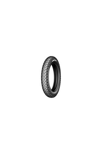 Dunlop K70 (4,00 -18) (64s) TT Pneu arrière