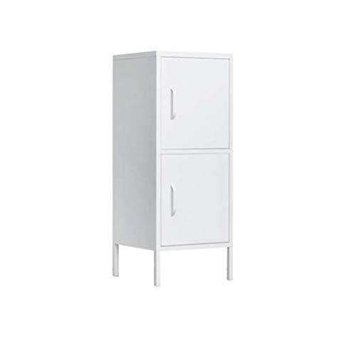 armario esquinero dormitorio fabricante COUYY