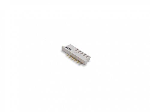 ASUS ZenPad 10 (Z300C) Original Stromversorgungsbuchse inkl. Kabel