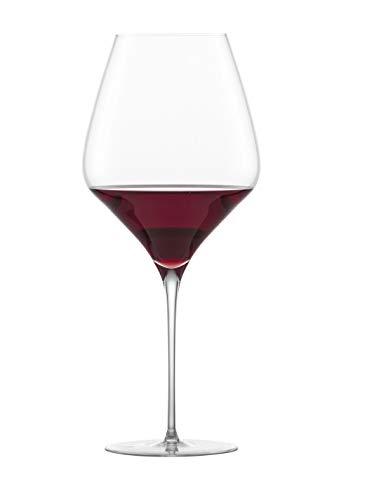 Zwiesel Glas Glas Cabernet Sauvignon Vetro