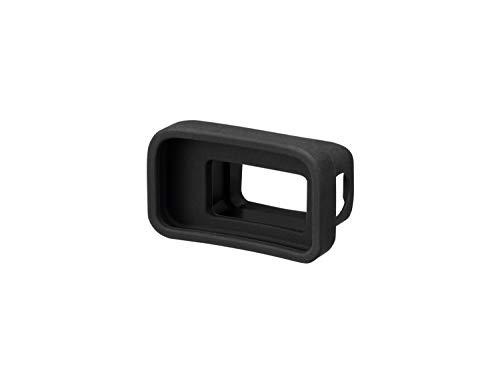Panasonic Lumix DMW-EC5GU-K Œilleton de viseur pour Lumix GX9 - Noir