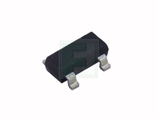 MICROCHIP TECHNOLOGY MIC5018YM4-TR MIC5018 Series 10 V Surface Mount IttyBitty High-Side MOSFET Driver - SOT-143-4 - 10 item(s)