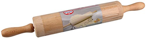 Dr. Oetker Teigroller Holz 43cm - 2