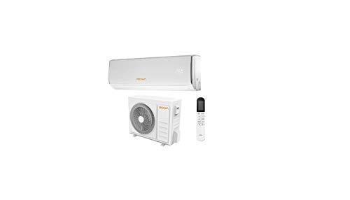 Climatizzatore 18000 Btu A++/A+ con Pompa di calore