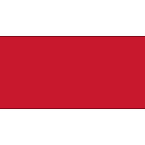 Vallejo : Fluid Artist Acrylic Paint : 100ml : Naphthol Crimson