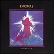 MCMXC a.D. By Enigma (0001-01-01)
