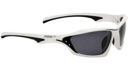 gafas de ciclismo bh