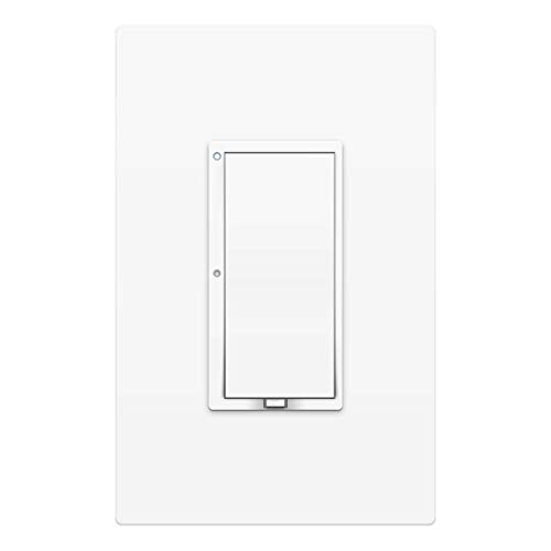 tp link Smart light Switch