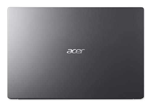 Comparison of Acer Swift 3 (NX.HJFEG.004) vs Acer Swift 3 Thin (NX.HSEAA.002)