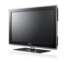 Samsung LE37D550 94 cm (37