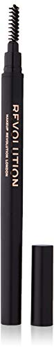 Makeup Revolution London Color Para Cejas 50.15 g