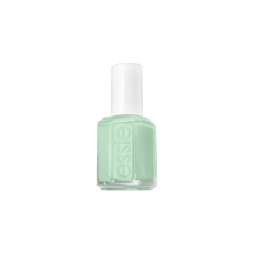 Essie Vernis à Ongles Nail Lacquer - 99 Mint Candy Apple