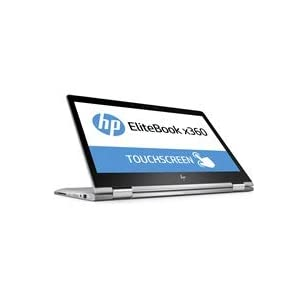 "HP Elitebook X360 1030 G2 13.3"" Touchscreen 2 in 1 Notebook i7-7600U, 8GB Ram, 512GB SSD, Win10 Pro Laptop"