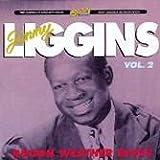 Rough Weather Blue 2 - Liggins Jimmy