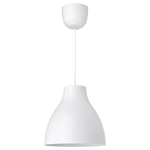 IKEA MELODIペンダントランプ (400.768.23)