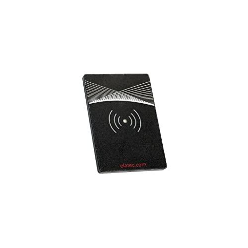 TWN4 SLIM RFID Leser 65,5x45,5x4mm...