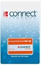 Economics 18th Edition Connect Access Card (McGraw-Hill Connect)