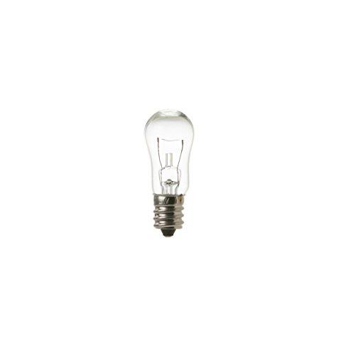 General Electric WR02X12208 Dispenser Light Bulb for Refrigerator