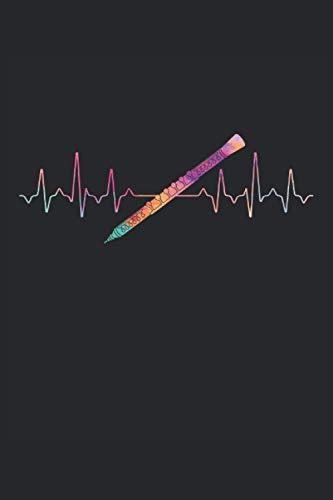 Terminplaner 2021: Terminkalender für 2021 mit Heartbeat Oboe Cover | Wochenplaner | elegantes Softcover | A5 | To Do Liste | Platz für Notizen | für Familie, Beruf, Studium und Schule