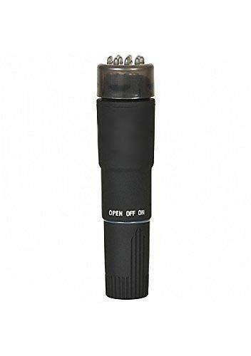 Black Magic Pocket Hot Rocket V-Î-Brâtor (Small,