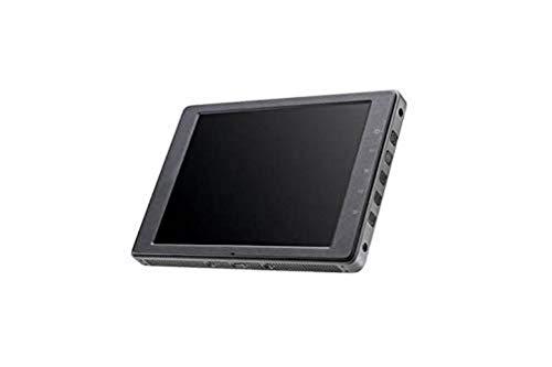 DJI CrystalSky Monitor 7,85 Zoll Ultrahelligkeit - Ultraheller 2000-cd / m2-Bildschirm, Auflösung 2048 x 1536 Pixel, kompatibel mit der DJI GO / DJI GO 4-Anwendung, Autonomie bis zu 6 Stunden