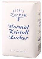 Wiener Zucker Kristallzucker normal - 1kg
