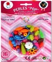 Perles Pop