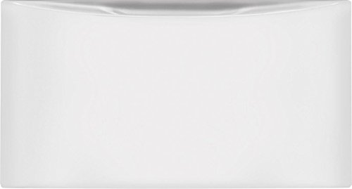Electrolux EPWD257UIW 27' White Pedestal with 15' Height
