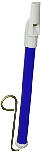 First Note FN150 Firstnote Slide Whistle (Color May Vary)