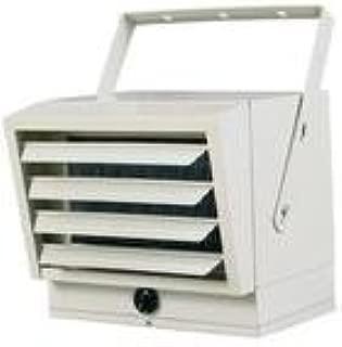 Berko HUH524TA Unit Heater, 5000W