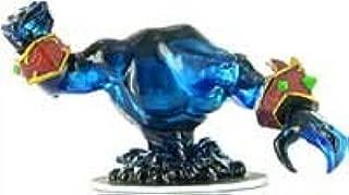 World of Warcraft Miniatures (WoW Minis): Sarmoth Common [Toy]