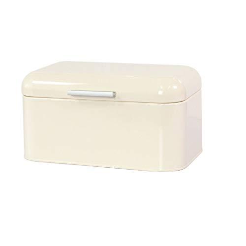 QHYY Espesar la Caja de Almacenamiento Caja de Almacenamiento de Maquillaje plástico Multifuncional para Dormitorio de Oficina