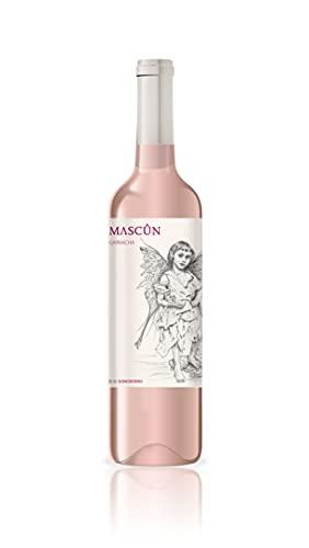 Vino Mascún Garnacha Rosado 6 botellas
